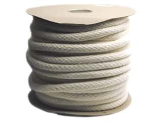 full sale: Conso Cotton Piping Cord Size 7 (1 in.) 80 yd.