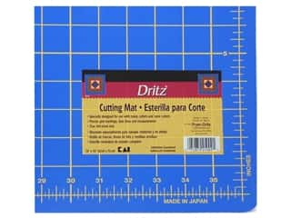 Dura-Heal Cutting Mat by Dritz 25 x 36 in.