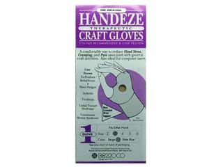 Handeze Therapeutic Glove - Size 3