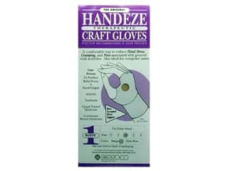 Handeze Therapeutic Glove - Size 4