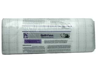 HTC Quilt-Fuse 2 in. Fusible Grid 48 in. (25 yards)