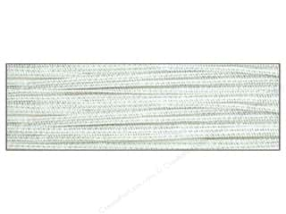 Chenille Stems by Accents Design 3 mm x 12 in. White 25 pc.