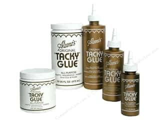 craft & hobbies: Aleene's Tacky Glues