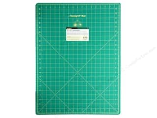Weekly Specials Rotary: Omnigrid Cutting Mat 18 x 24 in. with 1 in. Grid