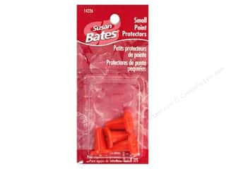 Susan Bates Point Protector 4 pc. Regular
