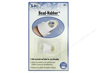 beading & jewelry making supplies: LoRan Bead Nabber