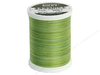 Sulky Blendables Cotton Thread 30 wt. 500 yd. #4017 Lime Sherbet