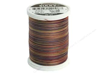 Sulky Blendables Cotton Thread 30 wt. 500 yd. #4108 American Antique