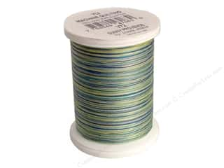YLI Machine Quilting Thread 500 yd. #V72 Sunny Provence