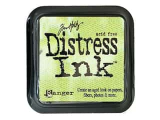 Tim Holtz Distress Ink: Tim Holtz Distress Ink Pad by Ranger Shabby Shutters