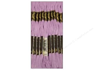 DMC Six-Strand Embroidery Floss #210 Medium Lavender