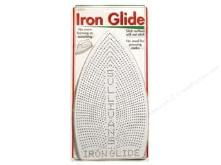 "sewing & quilting: Sullivans Iron Glide 5.13""x 9.25"""