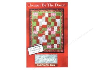 Legacy Patterns Cheaper By The Dozen Pattern
