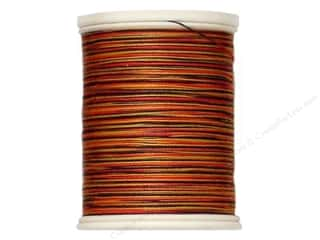 Sulky Blendables Cotton Thread 30 wt. 500 yd. #4117 Fall Holidays