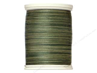 Sulky Blendables Cotton Thread 30 wt. 500 yd. #4050 Pine Palette