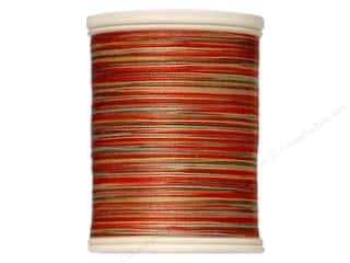 Sulky Blendables Cotton Thread 30 wt. 500 yd. #4121 Rhubarb