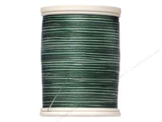 Sulky Blendables Cotton Thread 30 wt. 500 yd. #4037 Saucy Sages