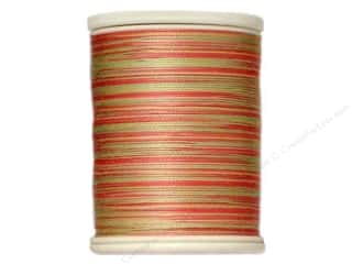 Sulky Blendables Cotton Thread 30 wt. 500 yd. #4127 Summer Garden