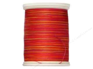 Sulky Blendables Cotton Thread 30 wt. 500 yd. #4043 Tropical