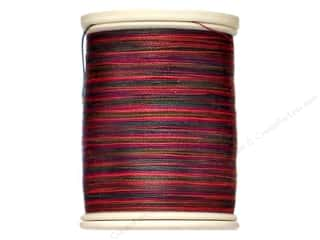Sulky Blendables Cotton Thread 30 wt. 500 yd. #4039 Winter Holidays