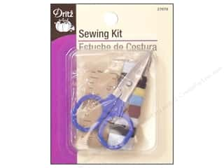 Dritz Sewing Kit
