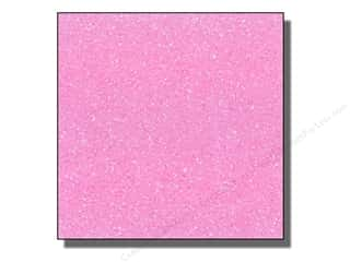 Doodlebug 12 x 12 in. Paper Sugar Coated Cupcake (25 sheets)