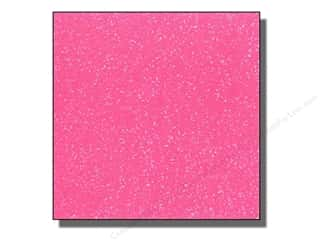 scrapbooking & paper crafts: Doodlebug 12 x 12 in. Paper Sugar Coated Bubblegum (25 sheets)