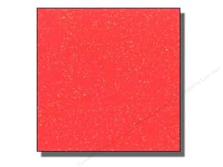 scrapbooking & paper crafts: Doodlebug 12 x 12 in. Paper Sugar Coated Ladybug (25 sheets)