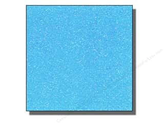 Doodlebug 12 x 12 in. Paper Sugar Coated Swimming Pool