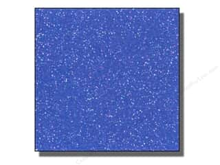 Doodlebug 12 x 12 in. Paper Sugar Coated Blue Jean