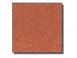 Clearance Doodlebug Glitter: Doodlebug Paper 12 x 12 in. Sugar Coated Bon Bon (25 sheets)