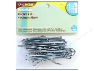 Traverse Pleater Hooks by Dritz Home 10 pc