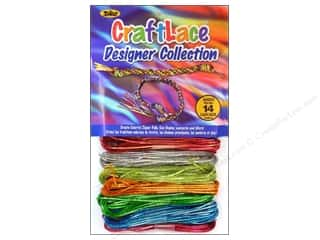 Toner Craft Lace Value Pack Holographic