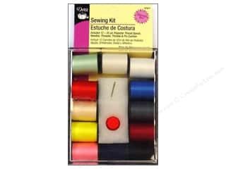 Dritz Sewing Kit with Thread