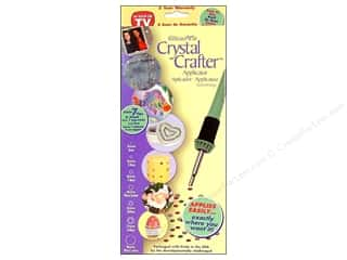 Rhinestones: Kandi Applicator Crystal Crafter