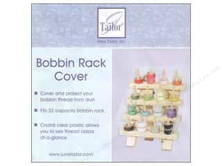 June Tailor: June Tailor Bobbin Rack Cover