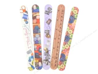 Valentines Day Gifts Baking: FotoFiles Nail File 7 in.