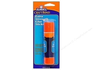 craft & hobbies: Elmer's CraftBond Glue Stick Extra Strength