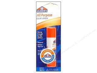 craft & hobbies: Elmer's All-Purpose Glue Stick .21 oz.