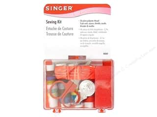 sewing & quilting: Singer Sewing Kits Polyester