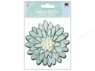Jolee's By You Stickers Chrysanthemum
