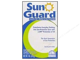 Rit Laundry Treatment Powder SunGuard 1 oz.