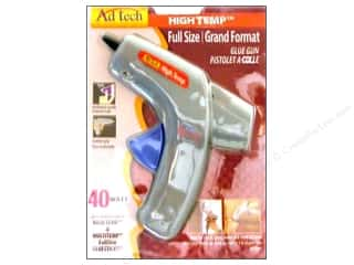 Adhesive Technology: Adhesive Technology High Temp Glue Gun Full Size
