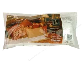Fairfield Soft Touch Pillow Insert 12 x 22 in.