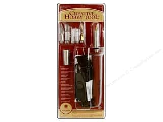 Craft & Hobbies: Walnut Hollow Creative Hobby Tool