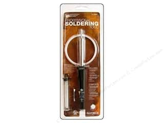 Walnut Hollow Professional Soldering Tool