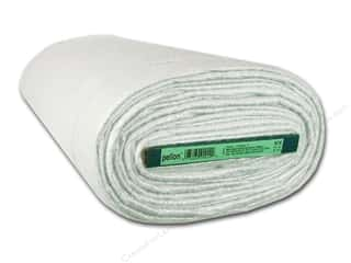 Weekly Specials: Pellon Insul-Fleece 45 in. x 10 yd. (10 yards)
