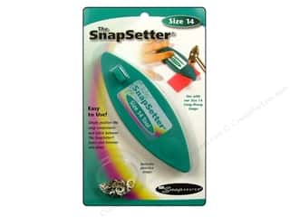 Snapsource SnapSetter Tool Size 14