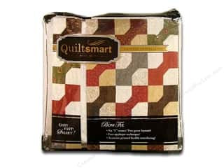 QuiltSmart: QuiltSmart Interfacing Pack Bow Tie