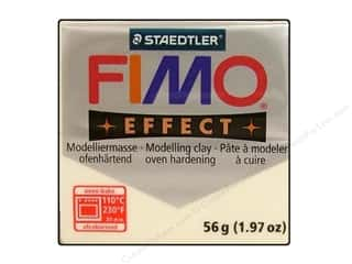 Fimo Soft Clay 2 oz. Fluorescent